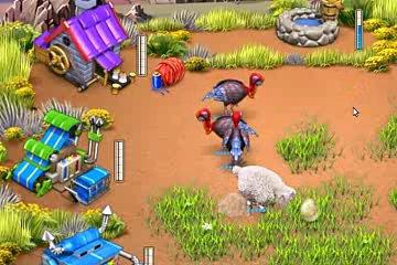 Изображения по теме: Скачать игры на компьютер бесплатно весёлая ферма 3.