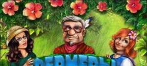 Фермеры. Тайна семи тотемов
