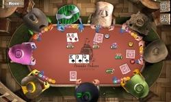 Король покера 2. Расширенное издание