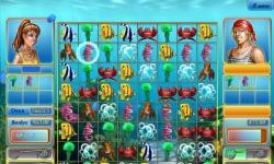 Магазин тропических рыбок. Приключения Аннабель