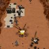 Марсианская хроника