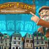Monument Builders. Эйфелева башня