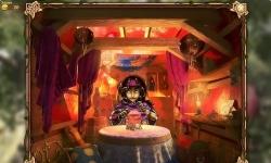 Приключения Робин. Рождение легенды