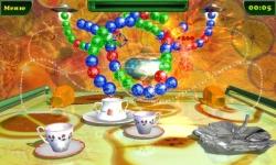 Волшебный чай