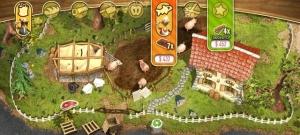 Youda Фермер 2. Спаси городок